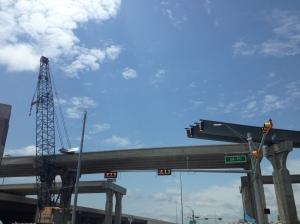 A restablecer puentes