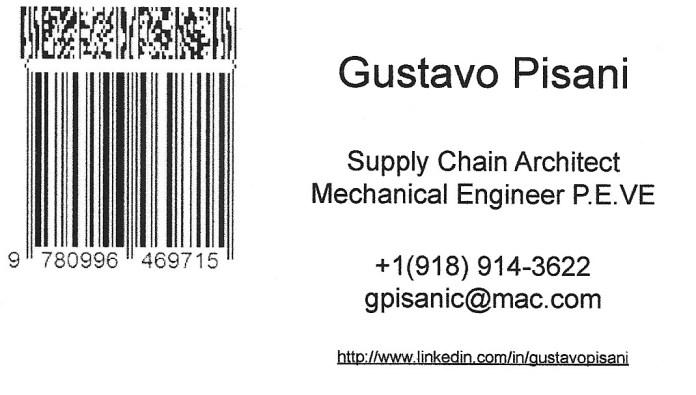 GPisani_BusinessBarCodeCard